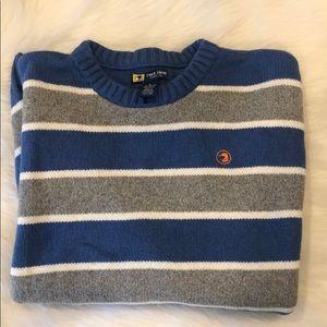 Duck Head sweater